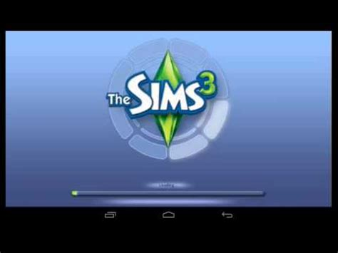 How to write police report sims 3